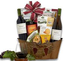 Little Lakes Cellars Double Delight Canterbury Pnic Basket Wine Gift Basketdiaper Raffle Prize Idea Gifts 5 Hlights Of A Weekend In South Burnett Country California Tour Gift Winecom Heck Of A Bunch April 2011 Best Ideas The Whole Family Will Love Gifts Coopers Hawk Printable Coupons Pennhurst Asylum Promo Code Welcome Home Baby Boy Gourmet Food New In Style Deco Nice Birthday Certificate Coupon Wine Country Baskets Bloomberg Coupon Frequency Discount Amazon Girl