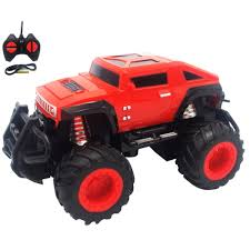 100 Monster Jam Toy Truck Videos Jual Remote Control Mobil Lazadacoid