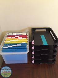Classroom Organization Managing Student Absences Great tips from