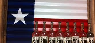 Spirit Halloween Denton Tx by Texas Spirit Craft Distilleries In Dallas Fort Worth Wheretraveler