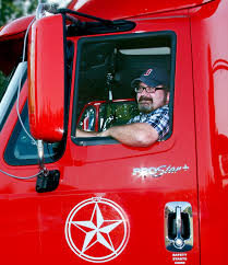 100 Star Trucking Company OwnerOperators Benefits Freight LLC