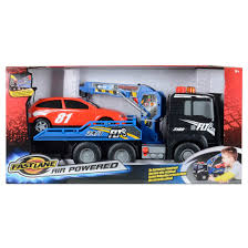 Buy Fast Lane Tow Truck Air Pump Action Online | XS Stock Nissan Truck Rims Simplistic 2016 Titan Xd Wheels The Fast The Lane Competitors Revenue And Employees Owler 12 Cars In Carry Case Youtube Rc Automobilis Sand Shark Iuisparduotuvelt Ftlanexpsckcwlerproradijobgisvaldomasina Fire City Playset Toysrus Singapore Pickup Trucks Chicago Elegant Is This A Craigslist Scam Lights Sounds 6 Inch Vehicle Nonstop New Toys R Us 11 Cars Toys R Us Gold Hitch Archives On Twitter Gmc Multipro Tailgate Coming To