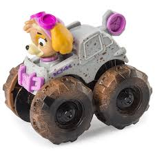 Rescue Racer Skye's Monster Truck Toddler Toy Figures And Playsets ... Remote Control Toys Bopster Whosale Childrens Big Wheels Pick Up Monster Truck In 2 Colors Spiderman Toy Australia Pink Amazoncom Kids 12v Battery Operated Ride On Jeep With Blaze Starla Buy Online From Fishpondcomau And The Machines 21cm Plush Soft Kid Galaxy My First Rc Baja Buggy Toddler Car Ford Ranger Wildtrak 2017 Licensed 4wd 24v Power Dune Racer Free Shipping Today Overstock Popular Under 50 For Boys Girs Traxxas 110 Slash 2wd Rtr Tqi Ac Tra580345 Hot Jam Madusa Stunt Ramp 164 Scale