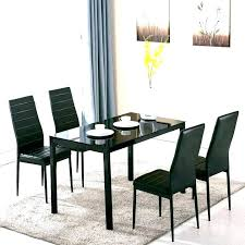 Dining Room Sets Under 200 Kitchen Table Chair Medium Size Of Tables 20000