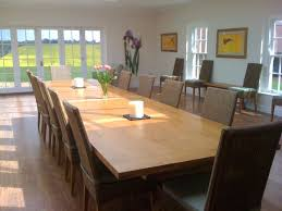 Brilliant Dining Room Tables That Seat 14 Or More And Rh Bkbwza Com Table Seats 10 Knoxville Tn