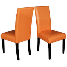 Zeppelin Modern Orange Dining Chair Set Of 2 Dining Designer Orange Fabric Upholstered Midcentury Eames Style Accent Ding Chairs Kitchen Ikea Gallery Burnt Leather Living Room Fniture Buildsimplehome Nyekoncept 16020077 Harvey Eiffel Chair In On Martha Set Of 2 Urban Ladder Burnt Orange Jeggings Bright Lights Big Color Woven Wisteria Blackhealthclub Leighton Pair Stud Chenille Effect Black Legs Lincoln Amish Direct Ujqiangsite Page 68 Contempory Ding Chairs Chair