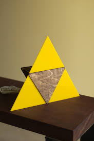 Mario Question Mark Block Hanging Lamp by Triforce Light Wall Mountable U2014 Thebkpk
