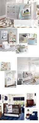 Baby Boy Nursery Ideas & Nursery Ideas For Boys | Pottery Barn ... This New Pottery Barn Kids Collection Is Adorable Yet So Very Chic Pottery Barn Babies Baby And Crib Bumper Bed Nursery Beddings Nautical Bedding Together Girl Ideas Pinterest Inside 103 Best Springinspired Images On Cribs Tags Potteryrnbaby Yellow And Grey Sherwood Davinci Blankets Etsy Fniture With Dark Within