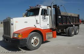 1994 Peterbilt 377 Dump Truck   Item J8530   SOLD! May 17 Co... Peterbilt Triaxle Dump __dump Trucks__ Pinterest Truck Image Truck 98 Catjpeg Matchbox Cars Wiki 330 For Sale Phillipston Massachusetts Price 32500 1990 379 Dump Item J1216 Sold July 31 C Trucks For Sale Lease New Used 1 25 Favors Plus Pto Cable And Huge With 6 Axle 2001 Western Star And 359 Trucks Pull Into The Show Trucking Big Rigs 2009 On Buyllsearch 367 2007 3d Model Hum3d Peterbilt Dump Trucks For Sale