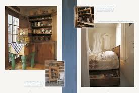 Primitive Decorating Ideas For Bedroom by Passion For Primitives Folk Decor For Interior Design Franklin