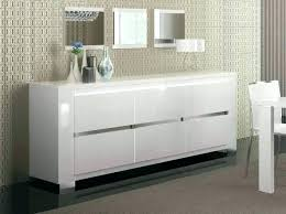 Dining Room Sideboards And Buffets Living Contemporary