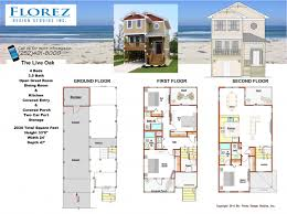 6000 Square by 4500 To 6000 Square Sq Ft House Plans Luxihome