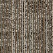 Mohawk Carpet Tiles Aladdin by Aladdin Get Moving Tile Quick Ship Commercial Carpet Tile