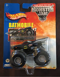 Batmobile: Monster Jam Toy Car, Die Cast, And Hot Wheels - Hot ... 2017 Collector Edition Mailin Hot Wheels Newsletter 2018 Monster Jam Collectors Series Scooby Doo Truck Toys Buy Online From Fishpondcomau Dairy Delivery 58mm 2012 How To Make The Truck Part 2 Of 3 Jessica Harris Games Videos For Kids Youtube Gameplay 10 Cool Iron Warrior Shop Cars Trucks Hey Wheel Dtv Presents Sandblaster A Stylized 3d Model By Renafox Kryik1023 Sketchfab Lucas Oil Crusader 164 Toy Car Die Cast And Clipart Monster
