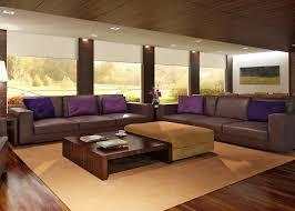 Houzz Living Room Sofas by Living Room Modern Chairs For Living Room Breathtaking Modern