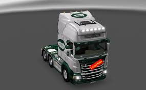 SCANIA RJL SKINS PACK [NFL] [LAZYMODS] For ETS2 - Mod For European ... Skin Pack For Scania 4 Series Truck Skins Ets2 Mod Truck Skins Diguiseppi Studios Nuke Counterstrike Global Offensive Mods S580 Gangster World Of Trucks Ets 2 Mods Cacola Volvo Tractor Euro Simulator Peterbilt 579 Liberty City Police Department American Gtsgrand Simulator Skin Album On Imgur Ijs Squirrel Logistics Inc Ats Hype Updated W900 Part 11 20 Freightliner Columbia