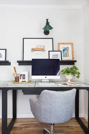 Custom Framing For Our Home Office With Framebridge - Emily ... Smallwoodhecom February 122 Coupon Codes Framebridge Framebridge Ramps Up For More Really Save To 40 On Sale Styles At Nike And Take 30 Off Cyber Monday Home Deals 2019 Top Fniture Decor Sales Ptscargo Code Upto 10 Promo Holiday 20 Off First Order Of 175 Popsugar Must Have Box Review October 2017 Competitors Revenue Employees Owler Online Custom Picture Frames Art Framing Gretchen Rubin Sponsors Crooked Media