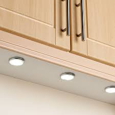 kitchen lighting appealing kitchen task lighting design kitchen