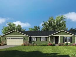 woodland wa single family homes for sale 134 homes zillow