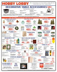 Hobby Lobby Weekly Ads And Circular | Latest Offers | Upto ... Hlobbycom 40 Coupon 2016 Hobby Lobby Weekly Ad Flyer January 20 26 2019 June Retail Roundup The Limited Bath Oh Hey Off Coupon Email Archive Lobby Half Off Coupon Columbus In Usa I Hate Hobby If Its Always 30 Then Not A Codes Up To Code Extra One Regular Priced App Active Deals Techsmith Coupons Promo Code Discounts 2018 8 Hot Saving Hacks Frugal Navy Wife