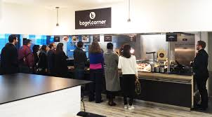siege groupe accor bagel corner investit le siège social d accor hotels à issy les
