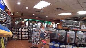 Copy Of Travel Centers Of America-Jackson Georgia - YouTube 2017 Honda Pilot Conyers Ga Serving Atlanta Covington For Sale Near Augusta Gerald Jones 2018 New Exl Wnavigation Awd At Penske Automotive Buffett Makes A Truck Stop Buys Big Into Flying J Program Aims To Prevent Bus Crashes On Highrisk Restaurant Fast Food Menu Mcdonalds Dq Bk Hamburger Pizza Mexican Truck Care Technology Maintenance Council Annual 2019 Touring 4wd For In Woodstock Near
