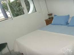 location chambre arcachon location appartement à arcachon iha 47414
