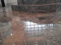 Travertine Floor Cleaning Houston by Marble U0026 Travertine Cleaning Polishing Refinishing And Stone