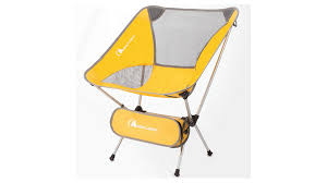 TOP 5 Best Moon Chairs To Buy In 2020 - Primates2016 Top 5 Best Moon Chairs To Buy In 20 Primates2016 The Camping For 2019 Digital Trends Mac At Home Rmolmf102 Oversized Folding Chair Portable Oversize Big Chairtable With Carry Bag Blue Padded Club Kingcamp Camp Quad Outdoors 10 Of To Fit Your Louing Style Aw2k Amazoncom Mutang Outdoor Heavy 7 Of Ozark Trail 500 Lb Xxl Comfort Mesh Ptradestorecom Fundango Arm Lumbar Back Support Steel Frame Duty 350lbs Cup Holder And Beach Black New
