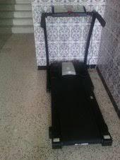 vente tapis roulant algerie tapis roulant alger saoula algérie vente achat