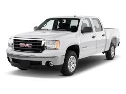 2011 GMC Sierra Reviews And Rating | Motor Trend 2019 Gmc Sierra 1500 Denali Reinvents The Bed Video Roadshow 6772 Chevygmc Pickup Trucks 1 Youtube 1950 Ton Jim Carter Truck Parts 1941 12 Happy Days Dream Cars Of Year Winner 2016 Southern Kentucky Classics Chevy History 2014 53l 4x4 Crew Cab Test Review Car And Driver West Auctions Auction 6 Chevrolet Simi Valley Ca The Raises Bar For Premium Drive 2018 2500hd Heavyduty