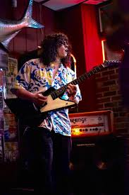 Today Smashing Pumpkins Guitar Tab by Guitar Vocal U0026 Classes In Elmhurst Of Rock