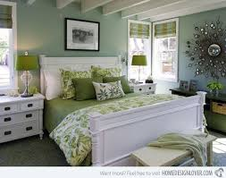 20 Bedroom Color Ideas For The HomeHouse IdeasDecor IdeasBedroom Decorating
