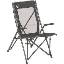 Timber Ridge Camping Chair With Table by Quik Chair American Flag Pattern Folding Patio Quad Chair 133924
