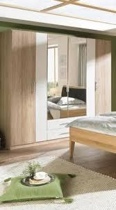 die 265 besten bilder schlafzimmer schlafzimmer set xxxl