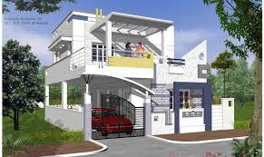 Harmonious Houses Design Plans by 30 Harmonious Houses Design Plans Building Plans 199