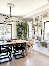100 Coco Interior Design Home COCOCOZY
