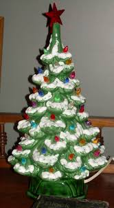 Christmas Tree Shop Middletown Ri by 24 Best Kristy Mcnichol Images On Pinterest Kristy Mcnichol