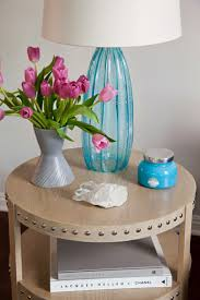 Destinations By Regina Andrew Peacock Lamp by 106 Best Coastal Living Lamps U0026 Lighting Images On Pinterest