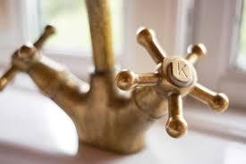 ᑕ ᑐ altes bad sanieren mehr lebensqualität im sanierten