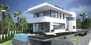 100 Modern Villa Design New Buybrinkhomes House Plans 90583