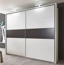 match 3 kleiderschrank schiebetürenschrank schlafzimmer schrank weiß lava günstig möbel küchen büromöbel kaufen froschkönig24