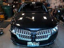 lincoln mkz other ebay