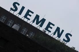 eu opens in depth probe into siemens purchase of dresser rand wsj
