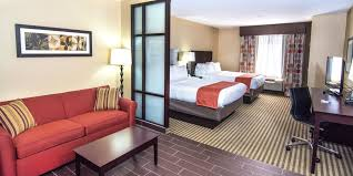 Gallaher Flooring Las Vegas by Holiday Inn Express U0026 Suites Elkton University Area Hotel By Ihg