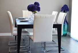 How To Revamp Your Dining Room On A Budget