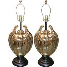 Frederick Cooper Table Lamps Brass by 18 Best Frederick Cooper Lamps Images On Pinterest Frederick
