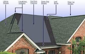 20 Mm PE HDPE EVA Film Self Adhesive Modified Bitumen Waterproof Membrane For Roof Garage Basement Underground Underlay ISO