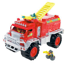 Amazon.com: Matchbox Big Boots Blaze Brigade Fire Truck Vehicle ... Shop North American Big Rig Red Semi Truck Alarm Clock Wlights Book Review 7 Id Like To Be A Fireman The Yellow Shelf Super Lego Technic Fire Engine Wih Lifting Basket With A Ladder Closeup Stock Photo Picture And During Image Bigstock Special Equipment At Sunset Isolated On Royalty Free 36642 Big Red Truck Duh David Cote Kxmx Local News Sallisaws New Will Be Greg Happy Wedding Couple Posing Near Big Red Fire Truck Engine With Pipes And Flasher On The Roof At Summer Day