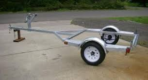 Wood Drift Boat Plans Free by Drift Boat Trailer Plans And Accessories